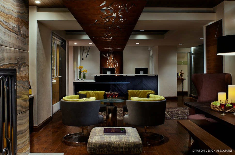 Interior Designer Seattle Interior Design Interior Design Seattle Interior Design Jobs Nb